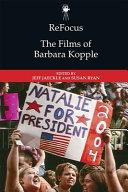 ReFocus  the Films of Barbara Kopple