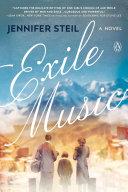 Exile Music Pdf/ePub eBook