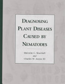 Diagnosing Plant Diseases Caused by Nematodes