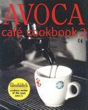 Avoca Café Cookbook 2