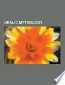Uralic Mythology