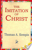 Read Online The Imitation of Christ For Free