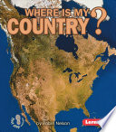Where Is My Country