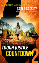 Pdf Tough Justice: Countdown (Part 2 of 8) Telecharger