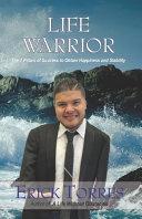 Life Warrior Book