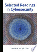Selected Readings in Cybersecurity