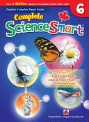 Complete ScienceSmart 6
