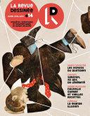 La Revue Dessinée #14