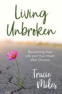 Living Unbroken Pdf/ePub eBook