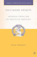 Hollywood Knights Pdf/ePub eBook