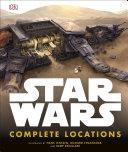 Star Wars Complete Locations [Pdf/ePub] eBook