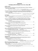Neurologia Medico chirurgica Book