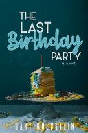 The Last Birthday Party
