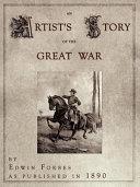 An Artist s Story of the Great War