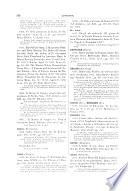 Bibliografia delle tradizioni popolari d'Italia