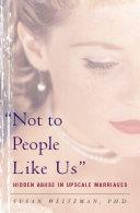 Not To People Like Us Pdf/ePub eBook