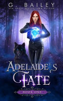 Adelaide s Fate