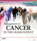 Management of Cancer in the Older Patient E Book