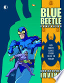 The Blue Beetle Companion