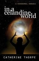 Pdf In a Celandine World