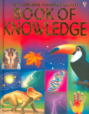 The Usborne Internet Linked Book of Knowledge