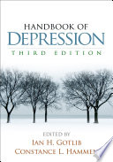 Handbook of Depression  Third Edition