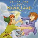 Disney s Return to Never Land