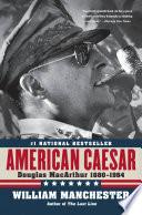 American Caesar Book PDF