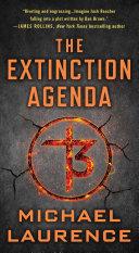 The Extinction Agenda Pdf/ePub eBook