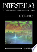 Interstellar   3 Helter Skelter Book PDF
