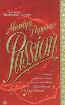 Pdf Passion Telecharger