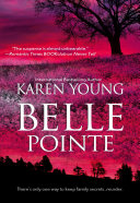Belle Pointe [Pdf/ePub] eBook