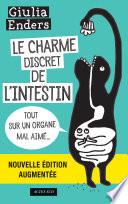Le Charme discret de l'intestin (édition augmentée) Pdf/ePub eBook