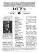 The American Legion Magazine