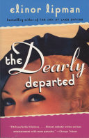 The Dearly Departed Pdf/ePub eBook
