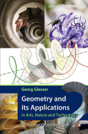 Geometry and Its Applications in Arts, Nature and Technology