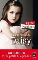 Les larmes de Daisy Pdf/ePub eBook