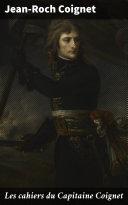 Pdf Les cahiers du Capitaine Coignet Telecharger