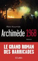 Pdf Archimède 68 Telecharger