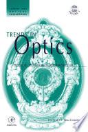 Trends in Optics