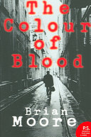 The Colour of Blood