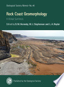 Rock Coast Geomorphology