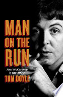 Man On The Run Book PDF