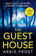 The Guesthouse [Pdf/ePub] eBook