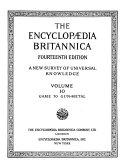 The Encyclopedia Britannica