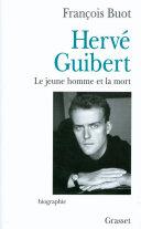 Pdf Hervé Guibert Telecharger