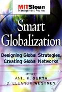 Smart Globalization