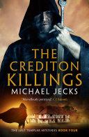 The Crediton Killings Pdf