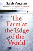 The Farm at the Edge of the World [Pdf/ePub] eBook