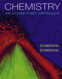 Chemistry: An Atoms First Approach Pdf/ePub eBook